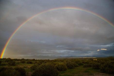 Rainbow4-IMG_6866.jpg
