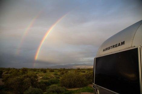 Rainbow5-IMG_6877.jpg