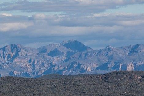 View2-4M9A1067.jpg
