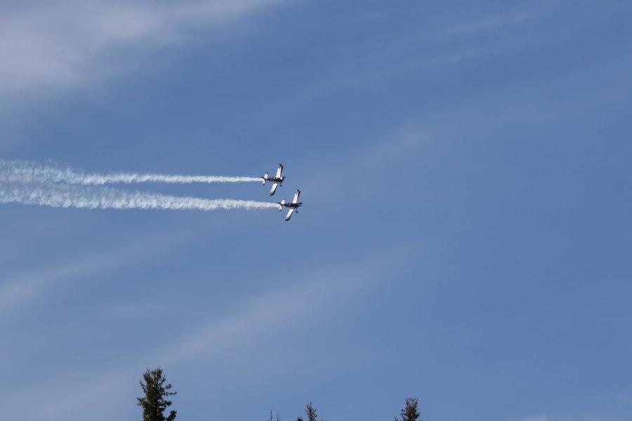 Air4a.jpg