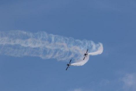 Air4b.jpg