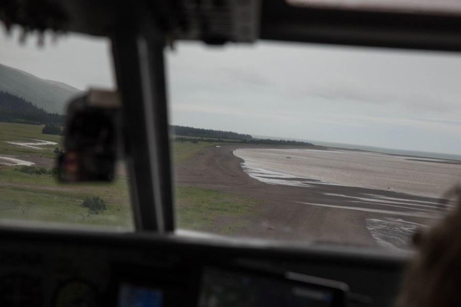 Flight20.jpg