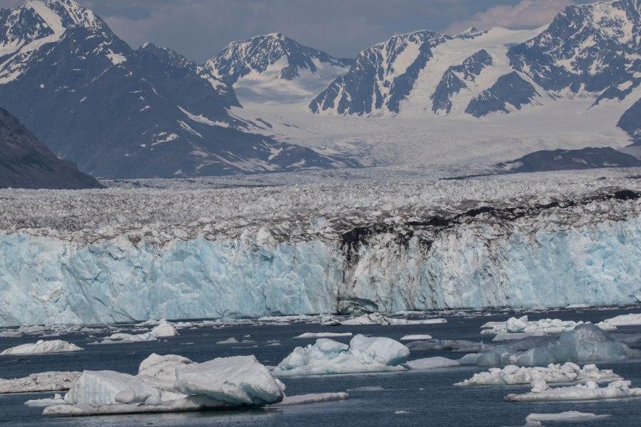 Glacier1a.jpg
