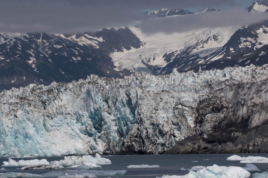 Glacier1b.jpg