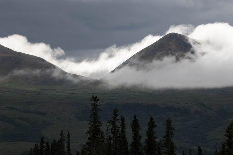 Alaska-04.jpg