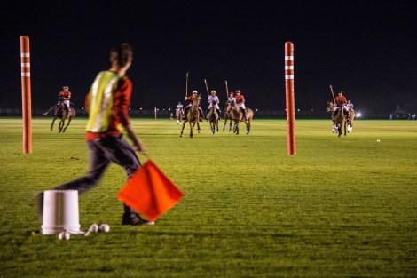 Goal-03.jpg