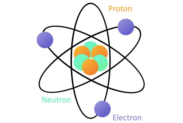 Atom-01