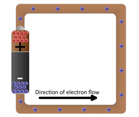 Circuit-01