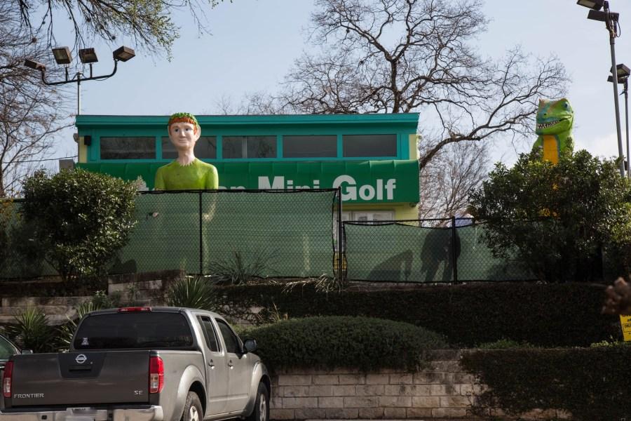 Golf-04