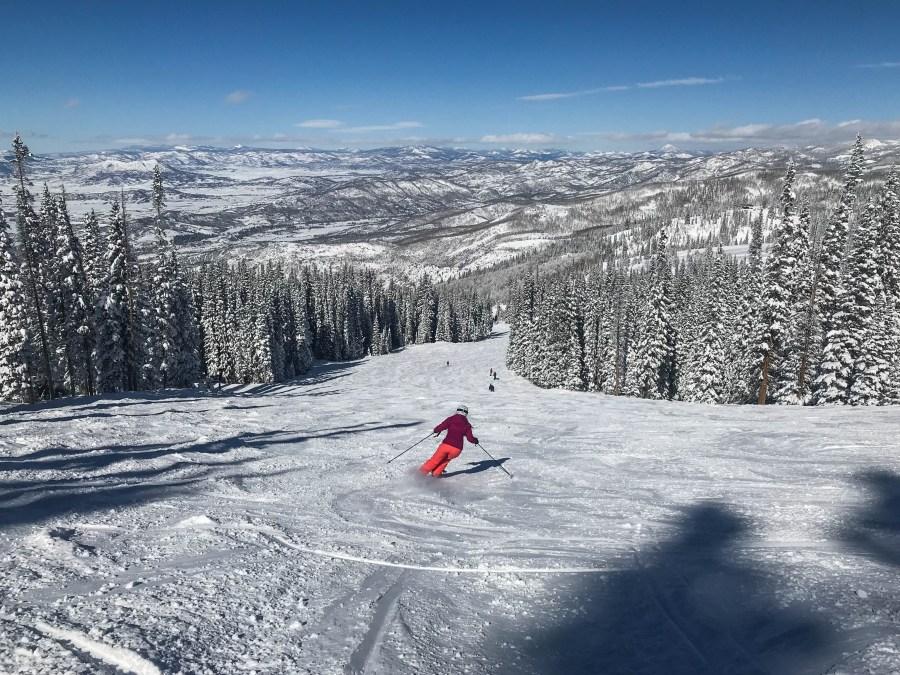 Ski-01.jpg