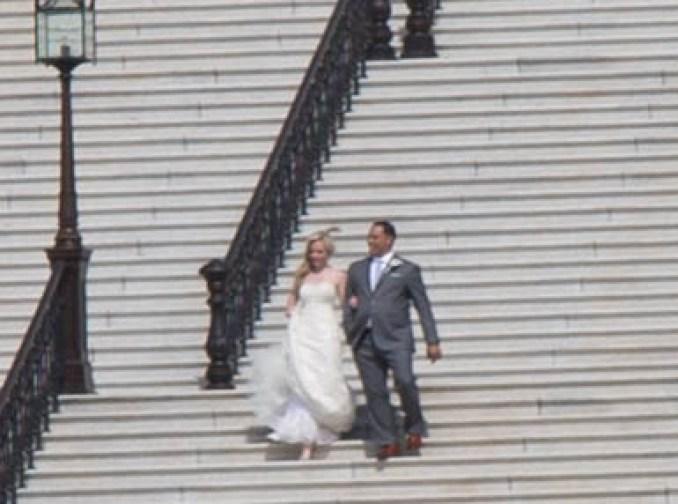 Capitol-04.jpg