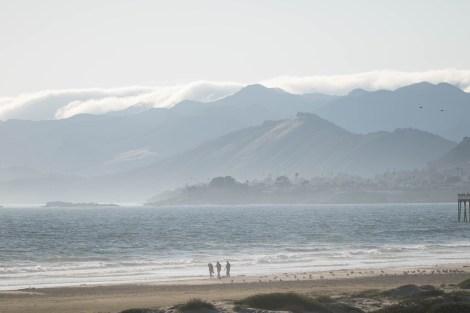 Beach-01.jpg