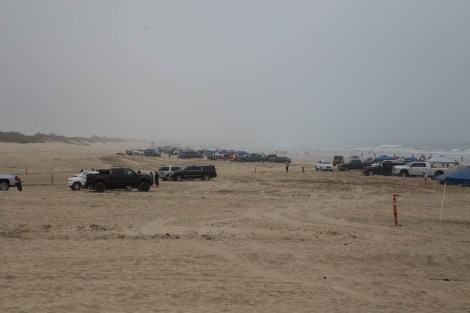 Beach-03.jpg