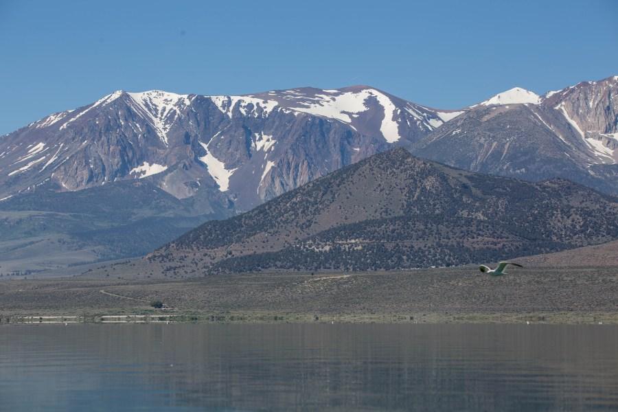 Lake-07.jpg