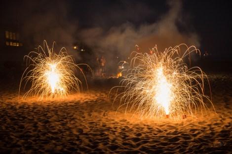 Beach-06.jpg