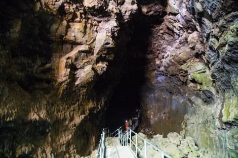 Cave-01.jpg