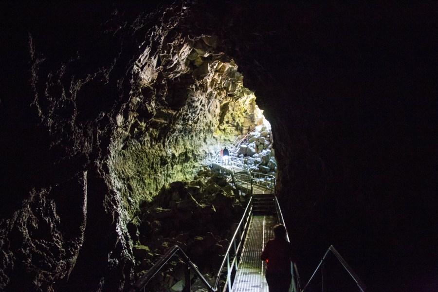 Cave-02.jpg