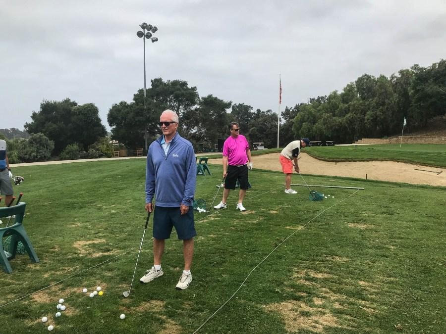 Golf-03.jpg