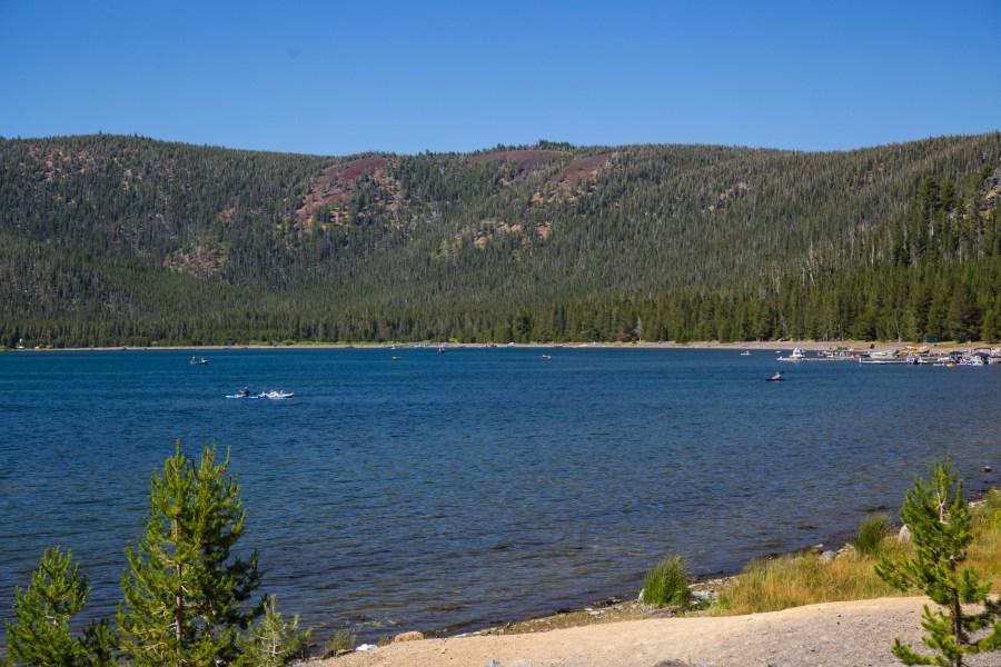 Lake-01.jpg