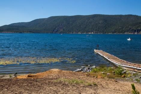 Lake-02.jpg