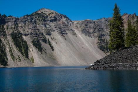 Lake-12.jpg