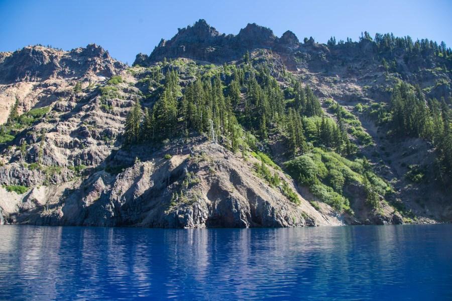 Lake-13.jpg