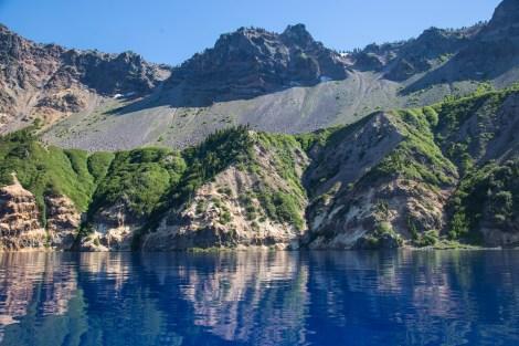 Lake-15.jpg