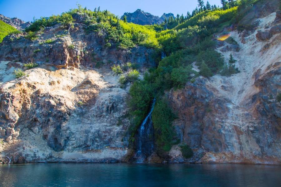 Lake-17.jpg