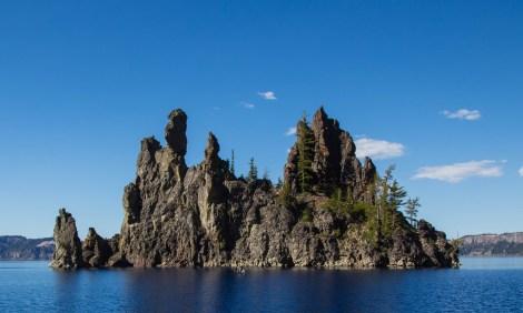 Lake-20.jpg