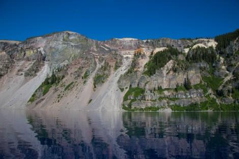 Lake-22.jpg