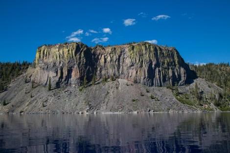 Lake-23.jpg