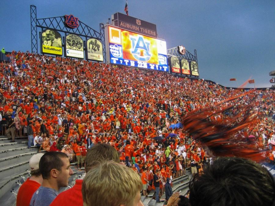 Auburn-01.jpg