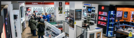 Camera store-01.png