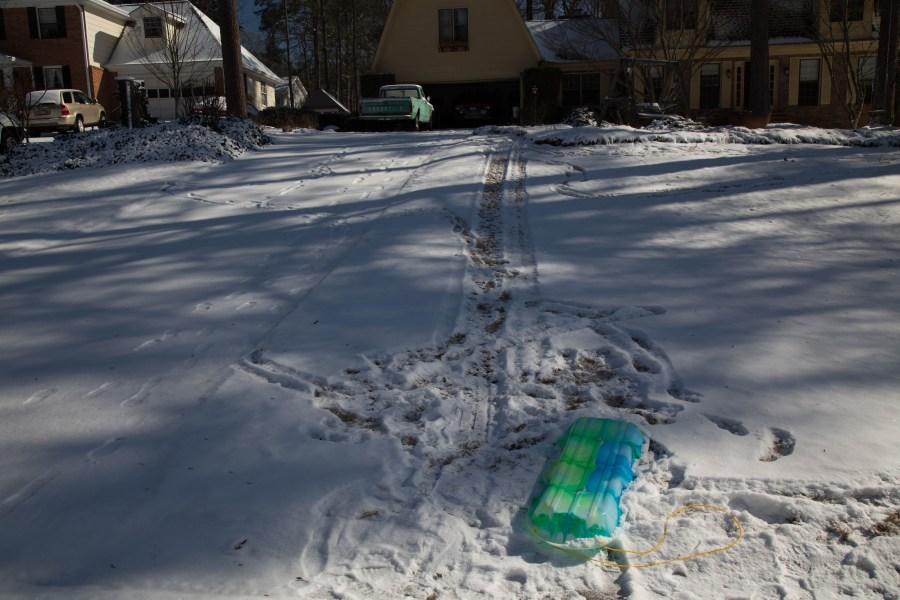 Snow-04.jpg