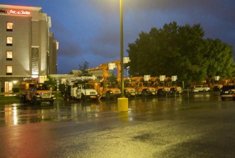 Trucks-02.jpg