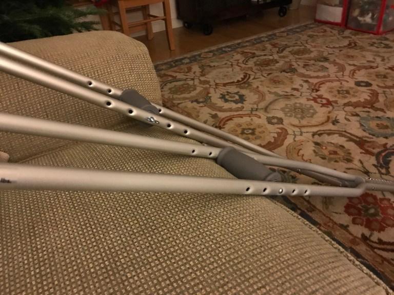 Crutches.jpeg