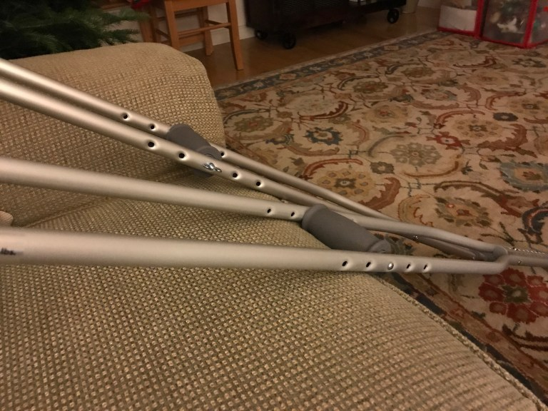 Crutches.jpeg