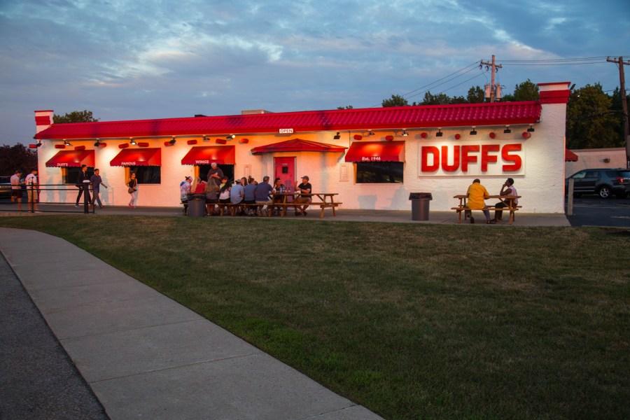 Duffs-01.jpg