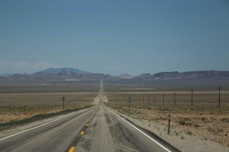 Nevada-01.jpg