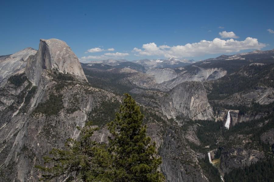 Yosemite-01.jpg