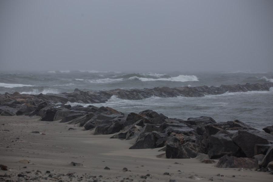 Ocean-10.jpg