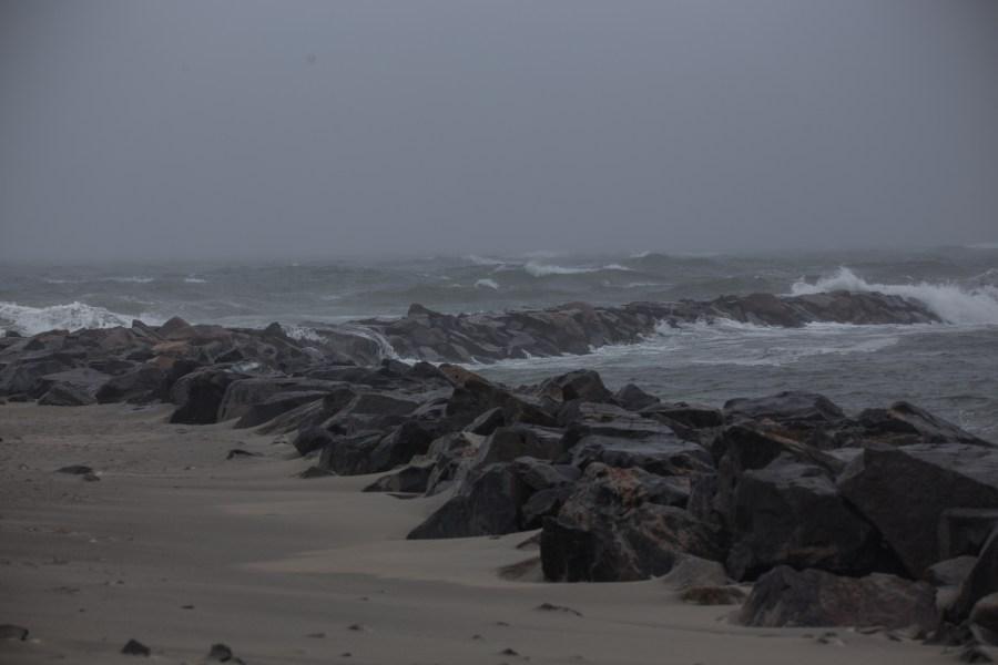 Ocean-14.jpg