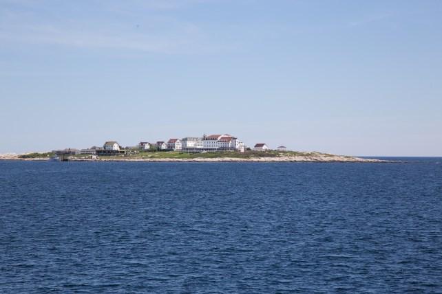 Isles-01.jpg