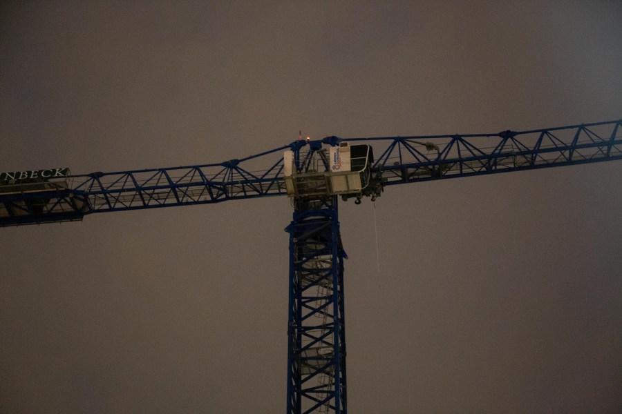 Crane-01.jpg