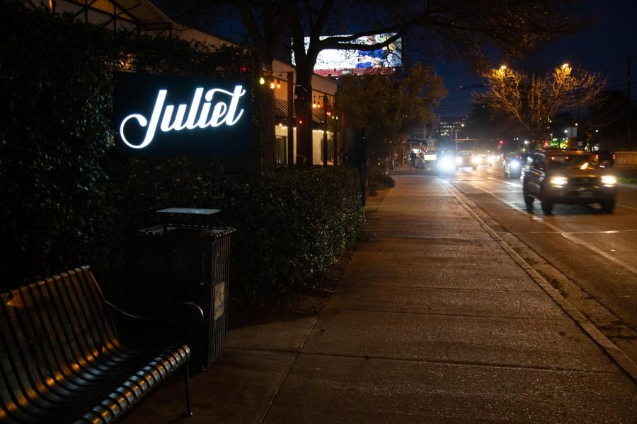 Juliet-01.jpg