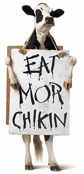 Chickfila-01.png