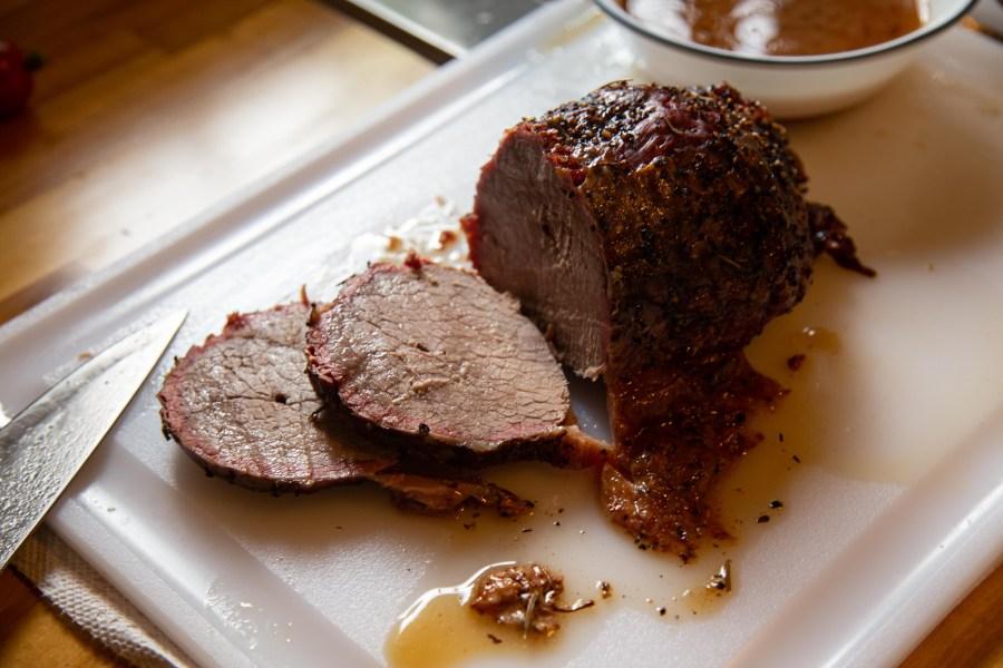 Meat-04.jpg