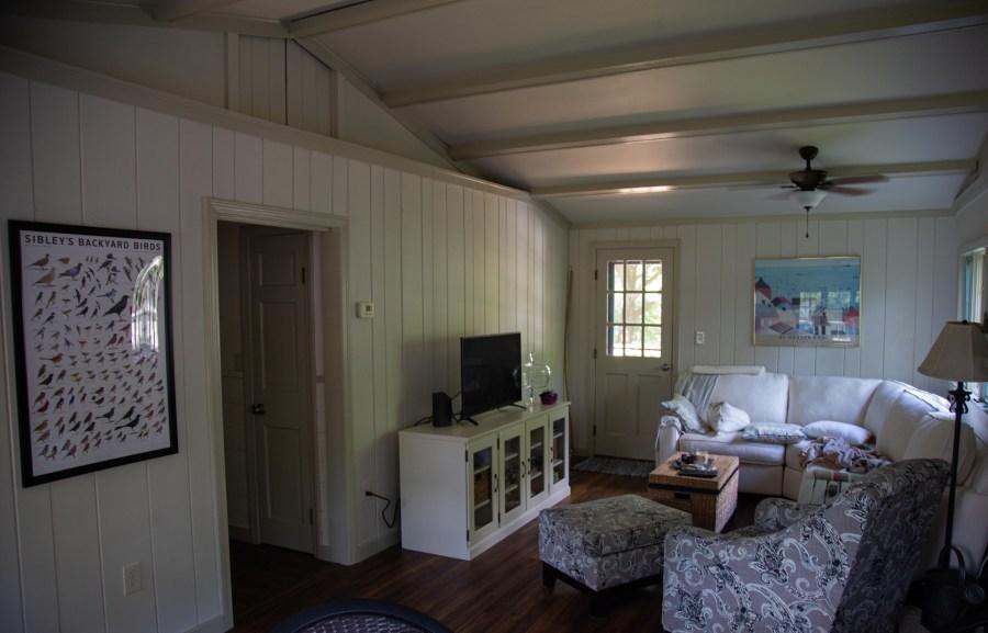 Cottage-02a.jpg