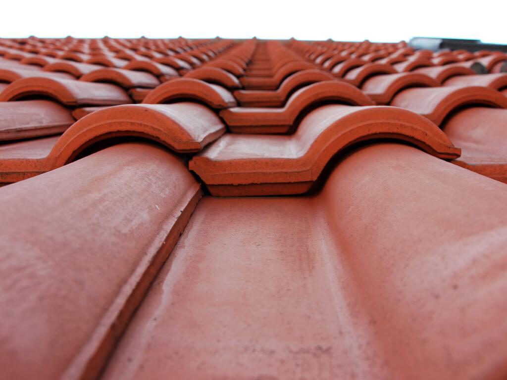 Croatian Tiles