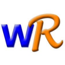 WordReference Language App